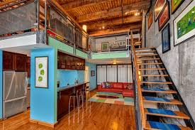 500 square foot house interior google search