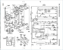 awesome badlands winch schematic model schematic diagram series Badlands 2500 Winch Wiring Diagram old fashioned badlands winch schematic crest schematic diagram