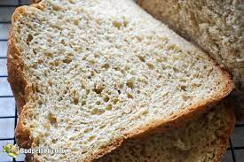 Luckily, there is a way to make your own bread maker mix without adding a bunch of carbs to it. Keto Bread Machine Yeast Bread Mix By Budget101 Com
