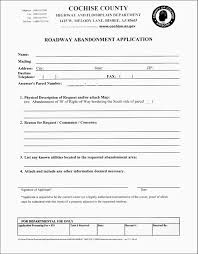 Printable Medical Power Of Attorney Forms Qgue5 Unique Best S Of