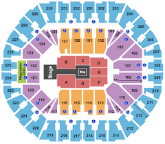 Buy Wwe Live Tickets Seating Charts For Events Ticketsmarter