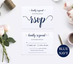 rsvp card template rsvp postcard template rsvp template wedding rsvp postcards