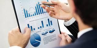 Международный курс ИСФМ Управленческий учет и принятие решений  2 ая квалификационная ступень