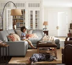 lighting design living room. lighting design living room stunning on with best 25 arc lamp ideas pinterest 29