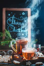 10 Christmas Inspired Ideas for Still Life Photography