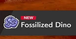 Pokemon Sword And Shield New Fossil Pokemon Fusion How
