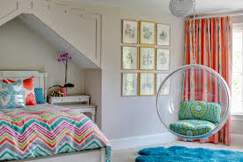 Impressive Interior And Furniture: Ideas Lovely Manificent Unique Hanging  Chair For Bedroom Hanging Chair For
