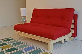 uncomfortable sofa. Simple Sofa Small Futon Sofa Bed Mattress Throughout Uncomfortable U