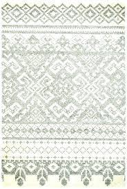 target com area rugs area rugs et com area rugs area rugs x on area rug