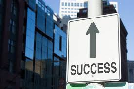 Career Success Definition How To Be Limitless In Your Life And Career Ms Career Girl