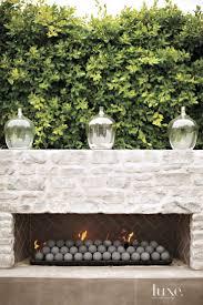Eldorado Outdoor Kitchen Eldorado Outdoor Fireplace Junsaus