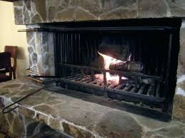 spitfire fireplace heater spitfire fireplace grate heater system home heating water consulting forest spitfire fireplace heater 6 w blower