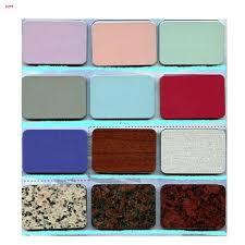 Acp Colour Chart Free Sample Aluminum Composite Panel Acp Color Chart Buy Color Acp Color Acp Color Acp Product On Alibaba Com