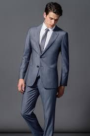 Armani Light Blue Suit Giorgio Armani Men At Giorgio Armani Online Store In 2020