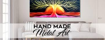 metal wall art on funky wall art australia with new wall art prints paintings on canvas online gallery