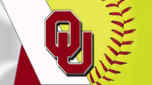 The official twitter of university of oklahoma softball. Ou Softball Once Again The Pick To Win The Big 12 Ktul