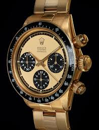2014 best watches for men pro watches yellow gold rolex best watch brands for men