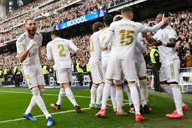 Bet365* are streaming this match live for account holders. Inkl Real Madrid Vs Real Sociedad Preview Copa Del Rey Prediction Live Stream Team News Betting Odds Evening Standard