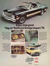 77 Dodge Aspen Ideas In 2021 Dodge Aspen Dodge Aspen