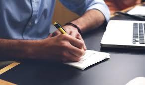 Writing Skills How To Improve Your Basic Chinese Writing Skills