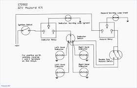 home network setup diagram electrical wiring diagram wireless home network at Home Network Setup Diagram