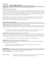 Hadoop Architect Resume Simple Hadoop Architect Resume Samples
