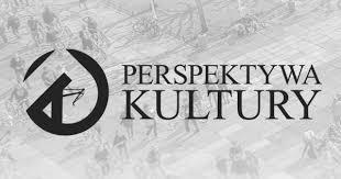 Perspektywa Kultury :: NEOART: Michał Mozolewski - w mroku ...