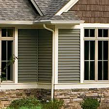 vinyl siding colors and styles. With A Variety Of Styles, Colors And Trim, The Possibilities Are Almost Endless. We Install Quality Vinyl Siding Trim That Will Withstand Harshest Styles