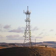 How to Find Your Nearest Cell Tower Locations (2019)