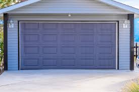 Garage Door overhead garage doors photos : Cost Of Overhead Garage Doors I54 About Remodel Spectacular Home ...