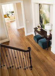 d m flooring cabana brown royal oak dmsr 07