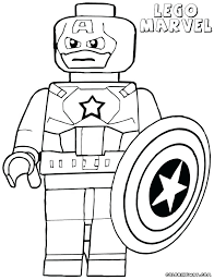 Lego Batman Villain Coloring Pages Math Worksheets Multiplication