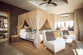 Lodge Bedroom Decor Bush Lodge Sabi Sabi Luxury Safari Lodges
