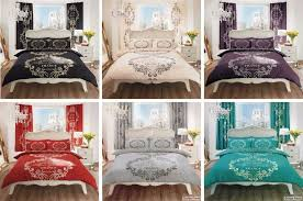 paris themed bedding sets fresh script paris duvet cover quilt cover bedding set single double king