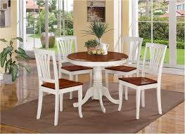 small round kitchen tables throughout fantastic white table full size of prepare 12