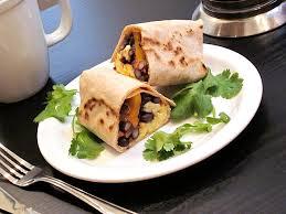 Burrito Making Vending Machine Custom Freezer Breakfast Burritos Budget Bytes