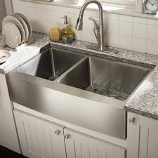 Astonishing Farmhouse Farmhousesinkmenards Sinks Menards Kitchen