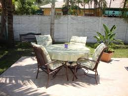 vinyl mesh sling fabric patio chaise lounge replacement slings winston furniture parts garden umbrella spares replacement