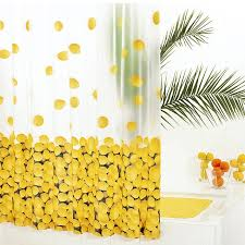 shower curtain shower environmentally friendly. Eco-friendly Clearance Shower Curtains. Loading Zoom Curtain Environmentally Friendly N