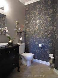 Powder Room Designs Free Download Ideasfashionable Powder Room Design Ideas With