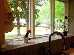 kitchen kitchen garden window with alluring for cool kitchen decoration garden window for