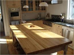 how much do butcher block countertops cost wood island cost wooden butcher block island materials butcher block countertop installation cost per square foot