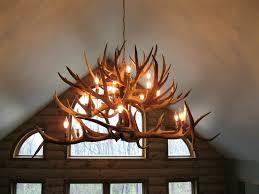 full size of deer antler chandelier uk deer antler chandelier australia deer antler chandelier new zealand