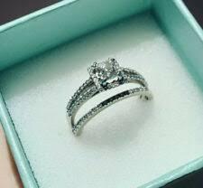 kay jewelers 7 ring white gold