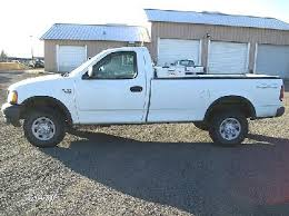 PICKUP TRUCKS: Government Auctions Blog -- GovernmentAuctions.org(R)