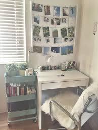 bedroom chair ikea bedroom. interesting chair cozy ikea raskogcart more  small desk bedroomikea  on bedroom chair ikea i