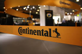 Continental Resumes Production With Parts Maker In Iran | Financial ...