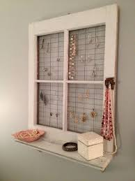 vintage window frames old window frames decorating ideas window frame wall decor