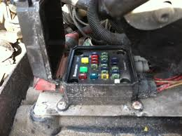 freightliner m business class fuse box location wirdig freightliner cascadia fuse location on freightliner m2 fuse box