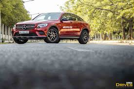 New mercedes amg gle coupe 2020 would you have this or a bmw x6. Mercedes Amg Glc 43 Coupe Road Test Review Great Balance Between Performance And Daily Drive The Financial Express